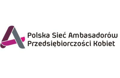 ПольськаАмбасада Жінок-Підприємиць