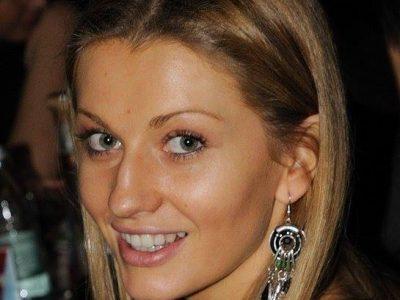 Орися Розенкова
