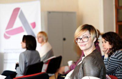 «Правда тут» – Україна долучається до святкування Міжнародного дня жіночого підприємництва