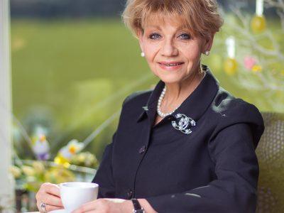 Наталія Адаменко