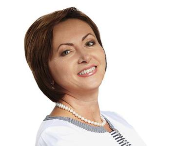 Розалія Кобилянська