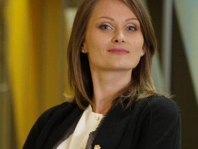 Юлія Алєксєєва